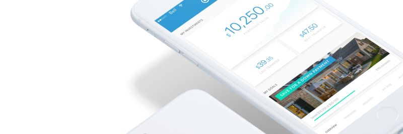 20170515 hero 800 - Canadian FinTech startup Mylo launches mobile app and raises $1.25M