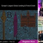 LendIT Europe collage1000 150x150 - Europe's alternative finance market hits $9.1 billion in first quarter
