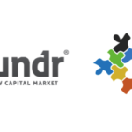 Logos FF and SeedUps 150x150 - Finova Financial's Equity-Linked JCO Token Going Global: Soon Available through Canada's FrontFundr Online Investment Platform