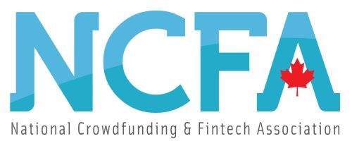 NCFA Jan 2018 resize - Global Financial Technology (Fintech) and Funding Innovation Ecosystem for Investors, Companies and Platforms