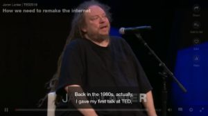 How we need to remark the internet 300x168 - How we need to remark the internet