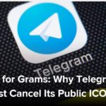 Telegram public ICO 150x150 - $200 Million In 60 Minutes: Filecoin ICO Rockets to Record Amid Tech Issues