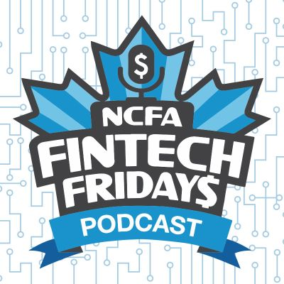 FF Logo 400 v3 - FINTECH FRIDAY$ (EP.19-Nov 23):  Future of Business Tokenization - How Blockchain Challenges Concept of Money with Alan Wunsche, Founder and CEO, Token Funder
