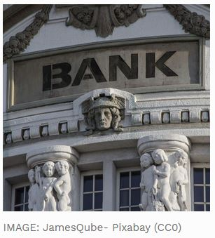 fintech and banks - What Can Traditional Banks Learn From Fintech?