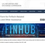 SEC Finhub 150x150 - Polymath and KABN Announce Consortium to Accelerate the Creation, Distribution, and Management of Digital Securities Across Multiple Jurisdictions and Platforms
