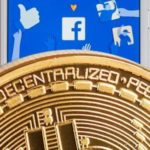 facebook and crypto 150x150 - Facebook's Libra Cryptocurrency: Everything We Know