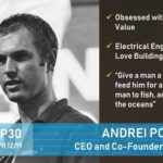 FF EP30 Andrei Poliakov banner resize 150x150 - FINTECH FRIDAY$ (EP23-Feb 1):  Getting Smart About Crypto and Insurtech Snapchat Models - Interview with Justin Hartzman, Co-founder and CEO of Coinsmart Crypto Exchange