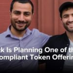 Blockstack Reg A token sale 1 150x150 - SEC wants big data tools for monitoring and enforcing cryptocurrency market compliance