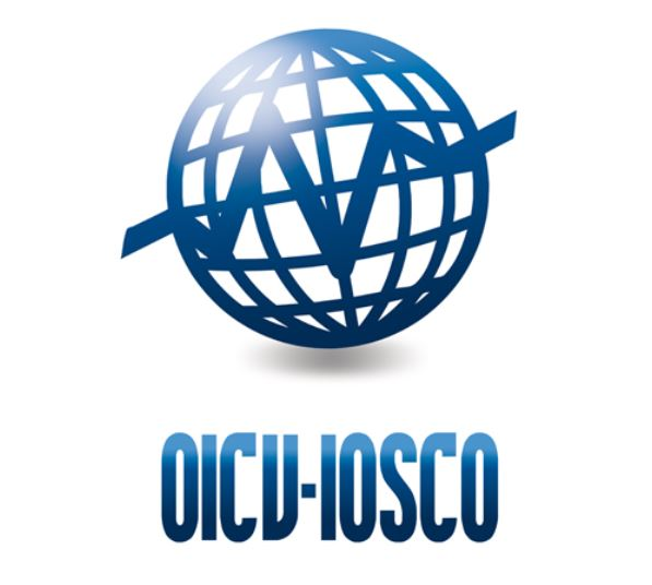 IOSCO - A Global Review Of The Regulatory Considerations Relating To Crypto-Asset Trading Platforms