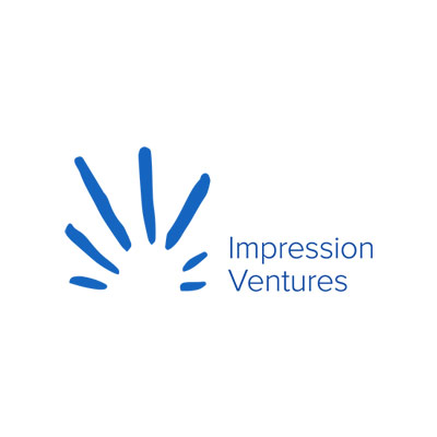 Impression Ventures - Canadian fintech KOHO raises $42 million in Series B funding round