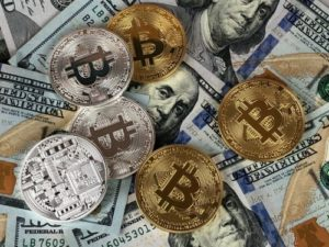 BTC and currency 300x225 - BTC and currency