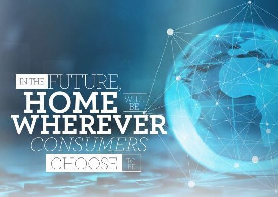 home is where consumers choose - Fintech Fridays EP36:  Techfins with Michael King, Lansdowne Chair in Finance, Gustavson School of Business at UVic