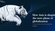 Asian tiger 175x100 - Open banking has a big branding problem, government's public opinion research suggests