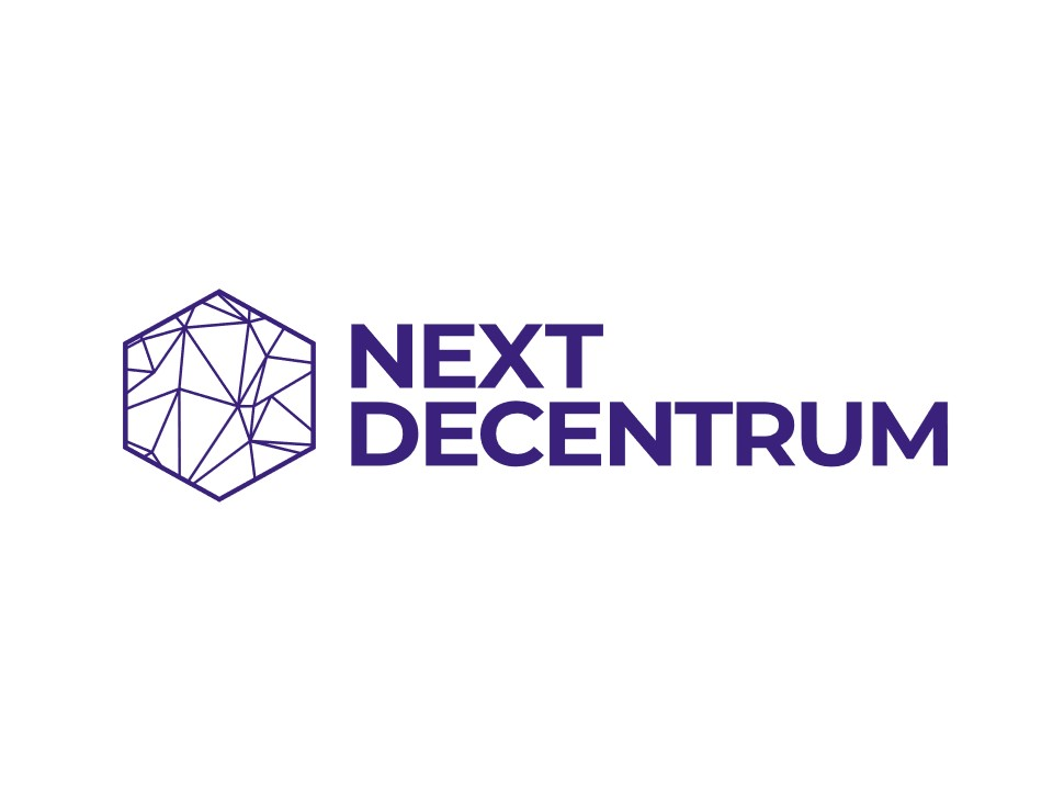 Next Decentrum - Industry Partners and Supporters