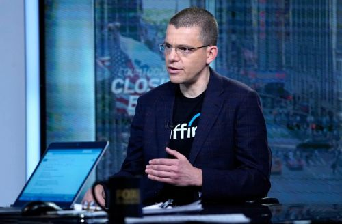 max levchin - Bitcoin Prices Hold Steady After Sudden Canadian Exchange Shutdown