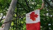 Canadian flag2 175x100 - Swiss National Bank and BIS use innovation hub to explore digital central bank money and DLT