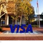 Visa blockchain R and D 150x150 - Cybercrime FinTech, Flare Systems, Raises $1M, Led by Luge Capital
