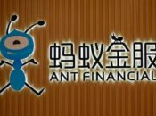 Ant Financial new 175x130 - Cybercrime FinTech, Flare Systems, Raises $1M, Led by Luge Capital
