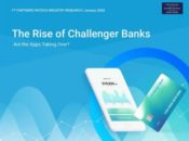 FTP rise of challenger banks research 175x130 - Cybercrime FinTech, Flare Systems, Raises $1M, Led by Luge Capital
