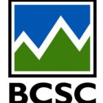 bcsc  150x150 - British Columbia Securities Commission-Media Invited: Experts in Vancouver to Discuss Crowdfunding and Best Interest Standard