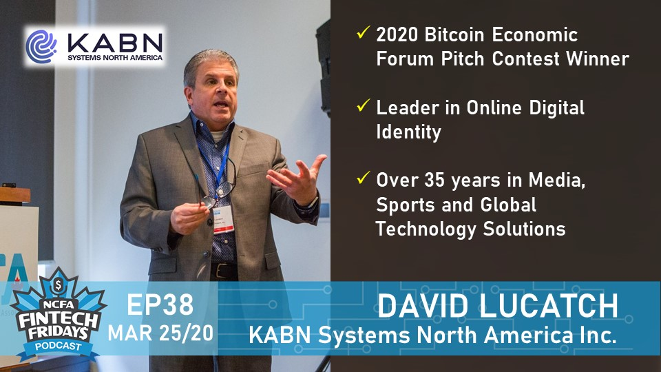 FF EP38 KABN Systems North America - Canadian fintech KOHO raises $42 million in Series B funding round