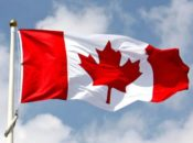 Canadian flag3 175x130 - Tech CEOs call on political parties for policy action to drive digital economy