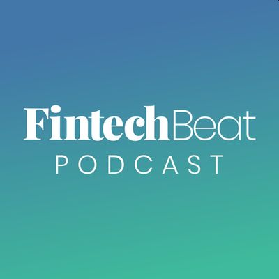 Fintech beat podcast - ICOs can work for companies, Bank of Canada paper finds
