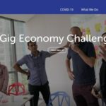 Gig economy challenge 150x150 - Renewing the National Strategy for Financial Literacy