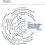 Global AltFi benchmarking report Apr 2020 150x150 - Cambridge Centre for Alternative Finance Launches Global Research to Provide the Most Comprehensive Research on Fintech Available Today