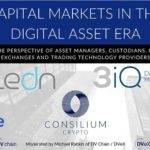 capital markets in the digital asset era event baner 150x150 - FFCON20 This Week:  Thur, August 13:  CURRENCY WARS, DIGITAL ASSETS & DEFI