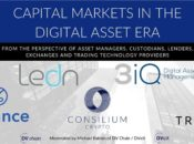 capital markets in the digital asset era event baner 175x130 - Helping your Employees Manage their Most Sacred Commodity:  Time