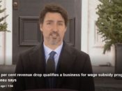 justin trudeau funding for small businesses 175x130 - State of the Markets – Speech by Mark Steward