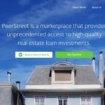 peerstreet 150x150 - When banks balk, ordinary investors can become city builders with 'small change'