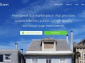 peerstreet 175x130 - Facebook's Cryptocurrency: Great Idea, Wrong Company