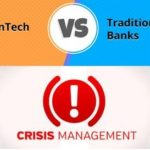 Crisis management fintechs and banks 150x150 - Advisory experts back P2P lending sector to become mainstream investment class