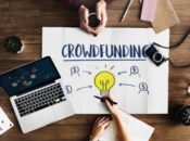 NCFA Response to CSA Request for Commments on Proposed Crowdfunding Harmonization Rules NI 45 110 175x130 - Robin Ford, Advisor, Governance and Regulation