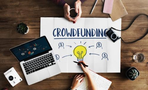 NCFA Response to CSA Request for Commments on Proposed Crowdfunding Harmonization Rules NI 45 110 - Bitcoin Prices Hold Steady After Sudden Canadian Exchange Shutdown