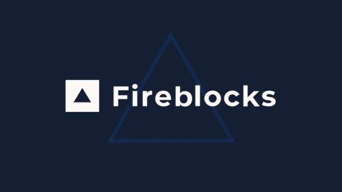Fireblocks - Fidelity-backed crypto security startup Fireblocks launches 'Secure Asset Transfer Network'