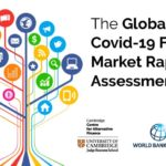 Global Benchmarking and Covid 19 Survey Banner 150x150 - The research frontier: where next for AI and collective intelligence?
