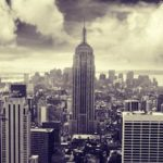 New York City 150x150 - City watchdog bans sale of risky cryptocurrency-linked products to protect retail investors against shock losses