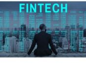 regulatory tech fintech trends 175x130 - Fintech is all the rage, but is the bubble about to burst?