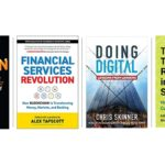 FFCON speaker author books 150x150 - [Event Nov 26, 2020]:  Innovations in Financial Literacy and Education