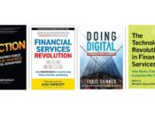 FFCON speaker author books 175x130 - Revolut lets your purchase gold | SoFi hires Amazon exec to lead deposit, card businesses