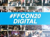 FFCON20 Digital RISE image 1 175x130 - Blockstack wins first-ever SEC approval for a token offering under Reg A+ listing