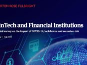 Norton Rose Fulbright Fintech and institutions covid lockdown recession Survey 175x130 - Advisory experts back P2P lending sector to become mainstream investment class