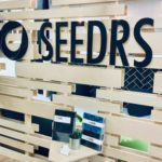 Seedrs lobby 150x150 - NCFA Response to CSA on NI 45-110 Harmonized Securities Crowdfunding Rules