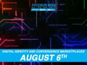 Week 5 Digital Identity and Convergence Marketplaces resize2 175x130 - A global view of how consumer behavior is changing amid COVID-19