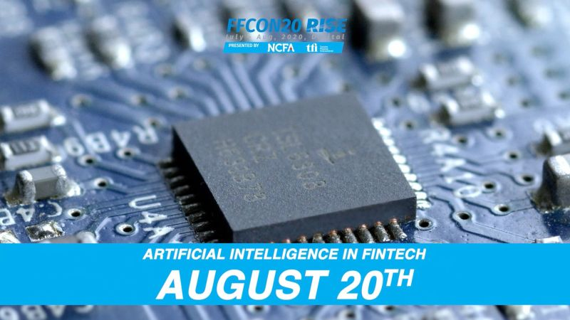 Week 7 Artificial Intelligene in Fintech resize - Advisory experts back P2P lending sector to become mainstream investment class