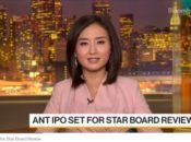 Ant IPO review 175x130 - Greater Capitalism:  How the pandemic is currently reshaping America's economic system for the better