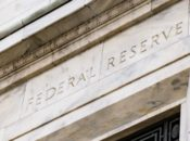 Federal Reserve 175x130 - Global Survey on Impact of Covid-19 and Recession Risk:  Fintech and Financial Institutions